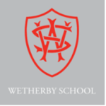 Wetherby house school