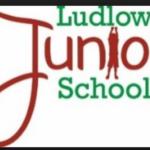 Ludlow Junior School