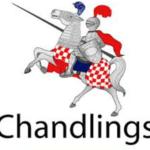 Chandlings School