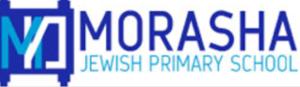 morasha school