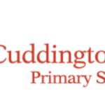 Cuddington School
