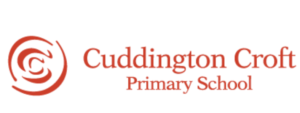Cuddington School