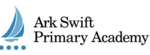 Ark swift academy