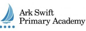 Ark swift academy