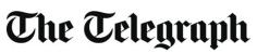 Daily Telegraph Magic Link Handwriting