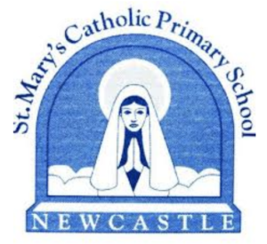 St Mary's Catholic School