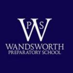 Wandworth prep