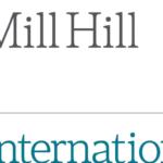 Mill hill international