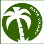 Date Valley school
